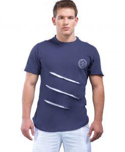 4885f67a953 BODYMOVE.GR – Αθλητικά Ρούχα