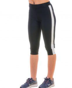 66b400be2e90 BODYMOVE.GR – Αθλητικά Ρούχα